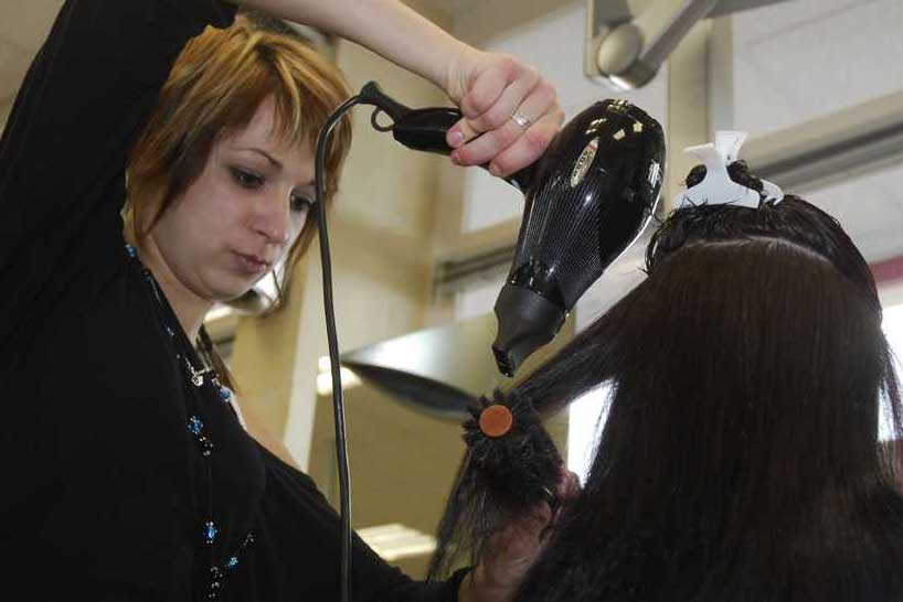 CAP-coiffure-1-web