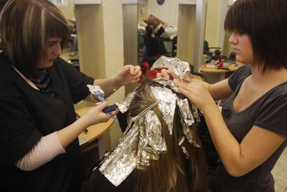 CAP-coiffure-2-web