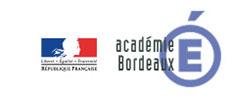 1-logo-academiebordeaux
