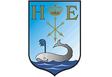 3-logo-mairiehendaye