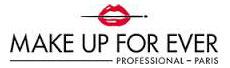 6-logo-makeupforever