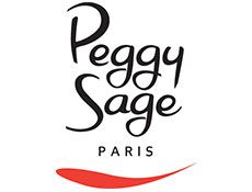 8-logo-peggy-sage