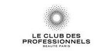 9-logo-clubdesprofessionnels