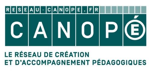 Logo-réseau-Canopé
