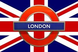 london-1026106__180